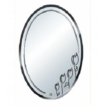 Gương phôi Mỹ QB – Q512(45×60)
