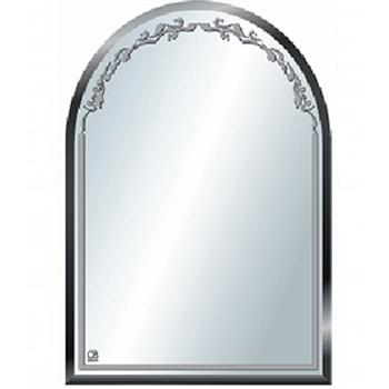 Gương phôi Mỹ QB – Q518(45×60)