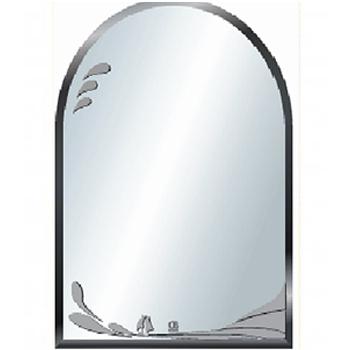 Gương phôi Mỹ QB – Q519(45×60)