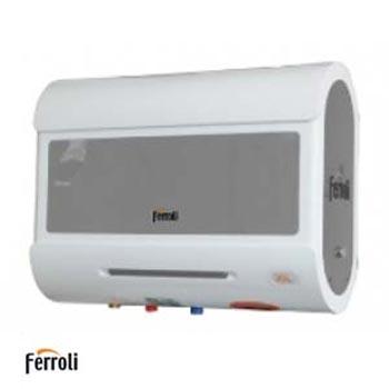 Bình nóng lạnh Ferroli DUETTO AM 30L (Chống bám cặn)