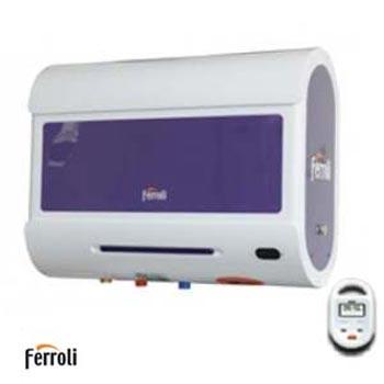 Bình nóng lạnh Ferroli DUETTO QQ D 30L (Điện tử)