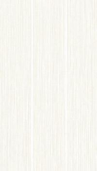 Gạch KIS 30×60 – K60304A-2-PL