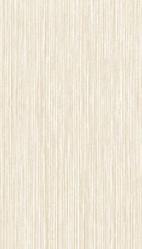 Gạch KIS 30×60 – K60304B-PL
