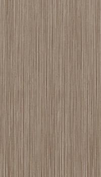 Gạch KIS 30×60 – K60304E-PL