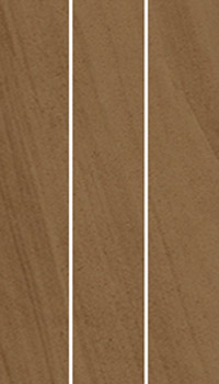 Gạch KIS 30×60 – K60305A-2-PS