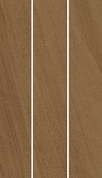 Gạch KIS 30×60 – K60305A-2-Y