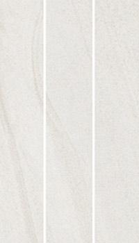 Gạch KIS 30×60 – K60305B-2-PS