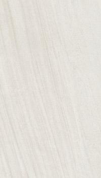 Gạch KIS 30×60 – K60305B-PS