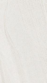 Gạch KIS 30×60 – K60305B-Y
