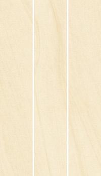 Gạch KIS 30×60 – K60305C-2-PS