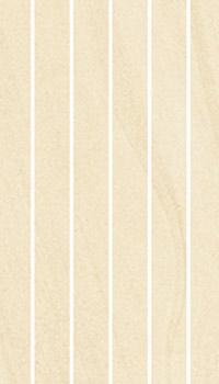Gạch KIS 30×60 – K60305C-3-Y