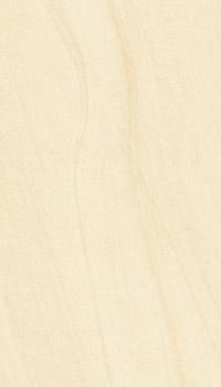 Gạch KIS 30×60 – K60305C-PS