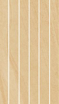 Gạch KIS 30X60 – K60305D-3-PS
