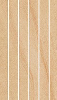 Gạch KIS 30X60 – K60305D-3-Y