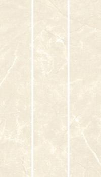 Gạch KIS 30×60 – K60307A-2-PS