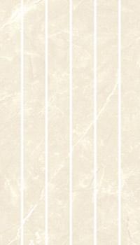Gạch KIS 30×60 – K60307A-3-PS