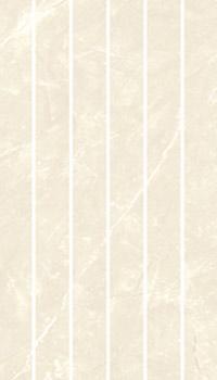 Gạch KIS 30×60 – K60307A-3-Y