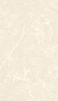 Gạch KIS 30×60 – K60307A-Y