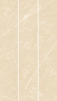 Gạch KIS 30×60 – K60307B-2-PS