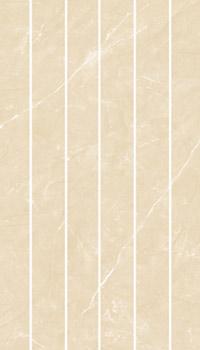 Gạch KIS 30×60 – K60307B-3-PS
