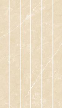 Gạch KIS 30×60 – K60307B-3-Y