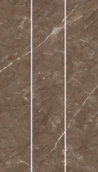 Gạch KIS 30×60 – K60307C-2-Y