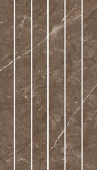 Gạch KIS 30×60 – K60307C-3-PS