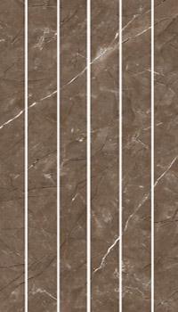 Gạch KIS 30×60 – K60307C-3-Y