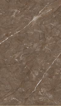 Gạch KIS 30×60 – K60307C-Y