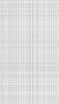 Gạch KIS 30×60 – K60308A-PB
