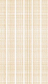 Gạch KIS 30×60 – K60308c-3-PB
