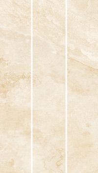 Gạch KIS 30×60 – K60309A-2-PA