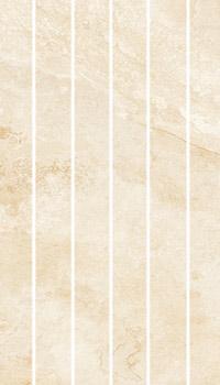 Gạch KIS 30×60 – K60309A-3-PA