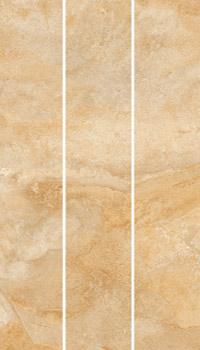 Gạch KIS 30×60 – K60309B-2-PA