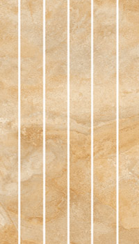 Gạch KIS 30×60 – K60309B-3-PA