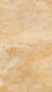 Gạch KIS 30×60 – K60309B-PA