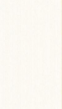 Gạch KIS 30X60 – K60311A-PL