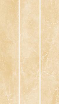 Gạch KIS 30X60 – K60312A-2-YT