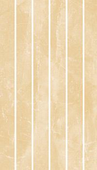 Gạch KIS 30X60 – K60312A-3-YT