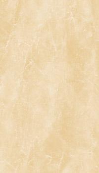 Gạch KIS 30X60 – K60312A-PS