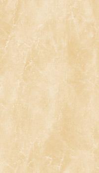 Gạch KIS 30X60 – K60312A-YT