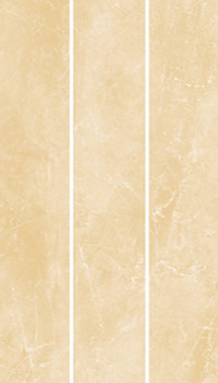 Gạch KIS 30X60 – K60312B-2-PS