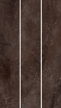 Gạch KIS 30×60 – K60312B-2-YT