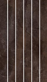 Gạch KIS 30×60 – K60312B-3-PS
