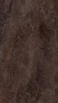 Gạch KIS 30×60 – K60312B-PS