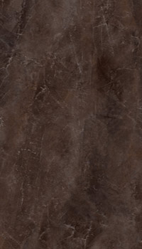Gạch KIS 30×60 – K60312B-YT