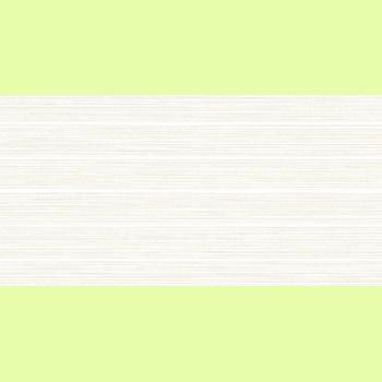 Gạch KIS 30×60 – K60304A-3-PL