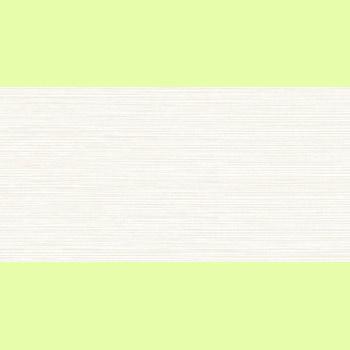 Gạch KIS 30×60 – K60304A-PL