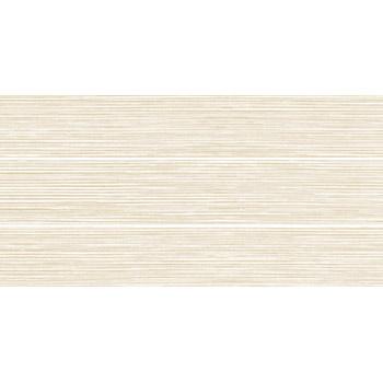Gạch KIS 30×60 – K60304B-2-PL