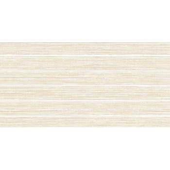 Gạch KIS 30×60 – K60304B-3-PL
